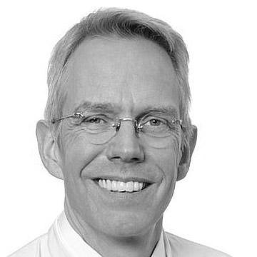 Prof. Dr. C. von Heymann, DEAA