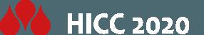 Intensivworkshop HICC Berlin / St. Gallen Logo