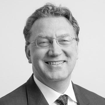 Prof. Dr. W. Korte